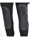 Dry Suit ND ORIGIN 6,5 mm