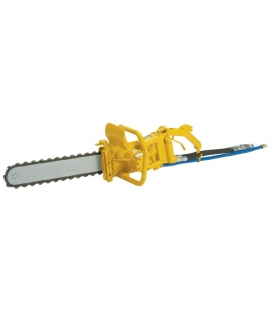 Stanley DS11 Hydraulic Underwater Chainsaw