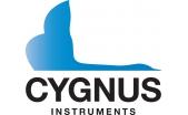CYGNUS Instruments