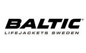 Baltic Safety Products AB