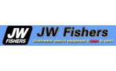 JW Fishers