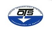 Ocean Technology System