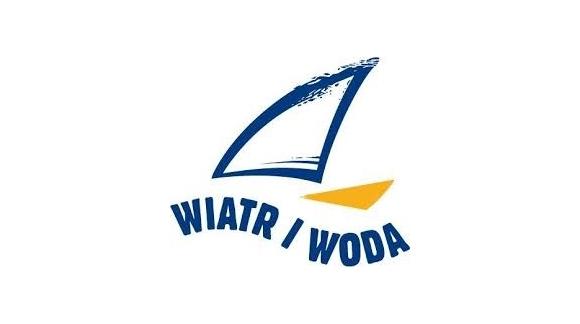 Targi Wiatr i Woda 2016