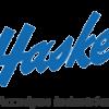 Szkolenie Haskel