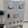 Systemy do analizy powietrza oddechowego