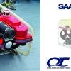 ROV Falcon | Przegląd, Naprawa i Modernizacja pojazdu dla Marynarki Wojenne RP